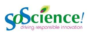 SoScience